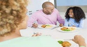 خانواده درمانی مبتنی بر دلبستگی