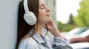 مزایای گوش دادن به موزیک