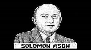 سلیمان اَش