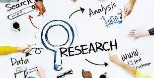 تحقیق آزمایشی در روانشناسی
